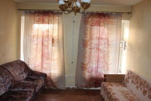 Apartment na Apraksinom