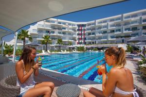Манавгат - Q SPA Resort
