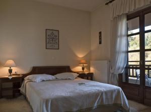 obrázek - Hotel Niki House