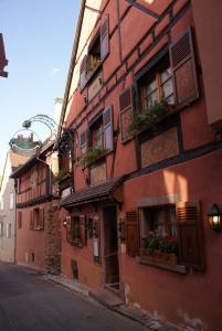Le Schlossberg