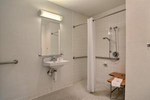 obrázek - Motel 6 Seattle South
