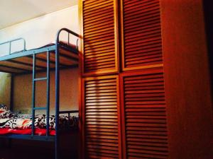 Фото отеля Zhongba Youth Hostel