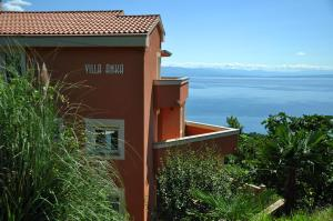 Apartments Villa Anka, Appartamenti  Opatija (Abbazia) - big - 10
