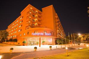 obrázek - Fuengirola Beach Apartamentos Turísticos