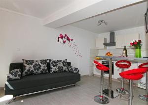 Apartment Pearl