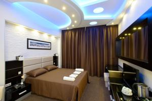 Hotel & Spa Vikey