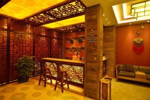 Kunming TianRui Hotel - Airport Branch