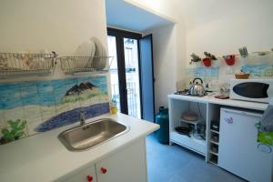 Ampio Appartamento In Via Etnea