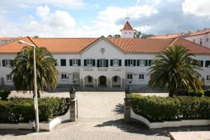 obrázek - Hotel Casa Das Irmas Dominicanas