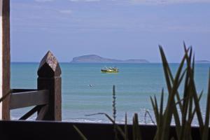 Chez Pitu Praia Hotel, Hotely  Búzios - big - 121