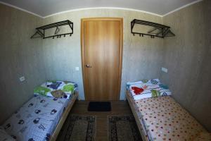Мини-гостиница Кедровый Дом Кочиевских - фото 20