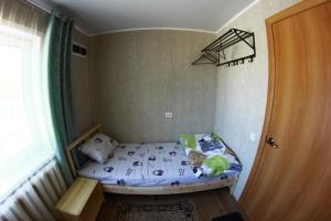 Мини-гостиница Кедровый Дом Кочиевских - фото 21