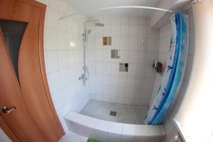 Мини-гостиница Кедровый Дом Кочиевских - фото 24