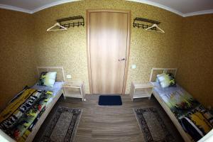 Мини-гостиница Кедровый Дом Кочиевских - фото 26