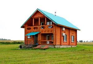 Altaiskiy Kurshavel