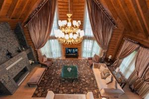 Отель Rixos Quba Azerbaijan - фото 4