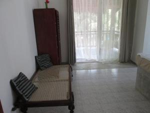 Unawatuna Apartments, Apartments  Unawatuna - big - 18
