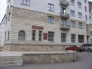 Гостевой дом В Кингисеппе - фото 21