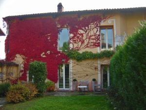 Casa Vacanze Vivenzia