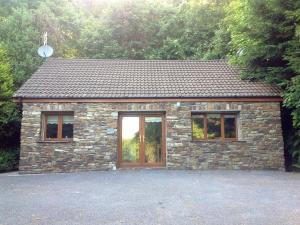 Little Glebe Cottage