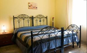 Nearby hotel : B&B Mare Nostrum
