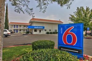 obrázek - Motel 6 Sacramento North