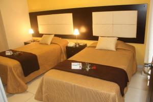 Hotel Mariest