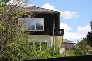 Ferienwohnung Domitian, Apartmanok  Millstatt - big - 27