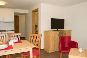 Gasthof zum Sonnenwald, Guest houses  Schöfweg - big - 3