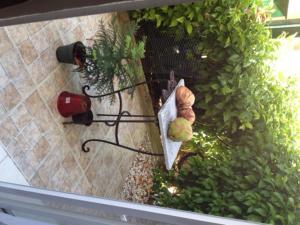 Villas Del Sol 2 photo 3