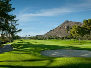 The Canyon Suites at The Phoenician, a Luxury Collection Resort, Scottsdale, Resorts  Scottsdale - big - 13