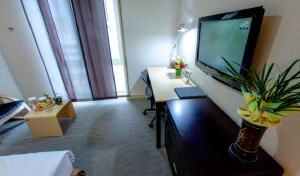 Changwon Hotel, Hotels  Changwon - big - 15