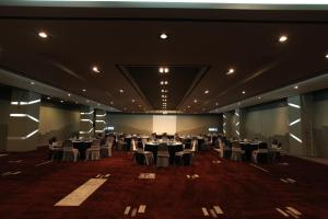 Changwon Hotel, Hotels  Changwon - big - 16