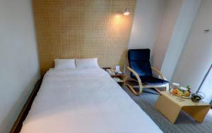 Changwon Hotel, Hotels  Changwon - big - 21