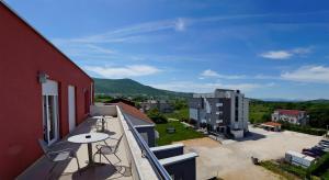 Hotel Dina - фото 19