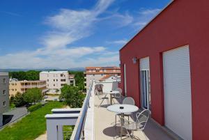 Hotel Dina - фото 18