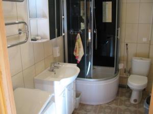Отель Вырицкие Тарханы - фото 25