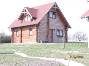 Haus Lahneck