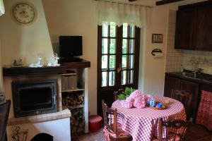 Casa Di Charme - Apartment - Limone Piemonte