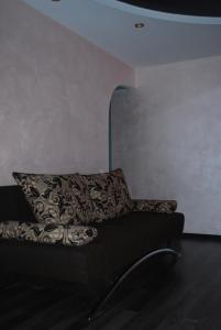 Апартаменты на Черняховского 22 - фото 7