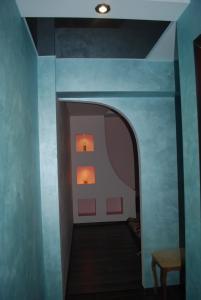 Апартаменты на Черняховского 22 - фото 11