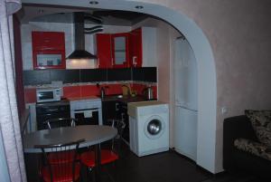 Апартаменты на Черняховского 22 - фото 9