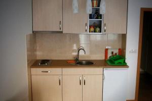 Apartment Konstantin