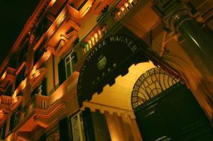 obrázek - Grand Hotel Wagner