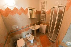 Bany Bed & Breakfast L'Arengo