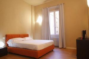 Nearby hotel : B&B Puccini Al Cavour