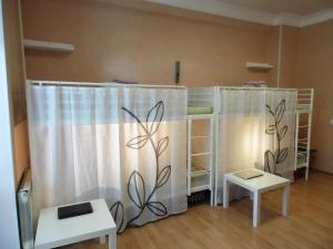 obrázek - Hostel Omsk