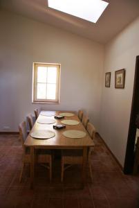 Provence-Verdon, Apartments  Aiguines - big - 14