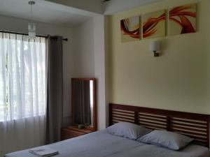 Unawatuna Apartments, Apartments  Unawatuna - big - 22