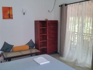 Unawatuna Apartments, Apartments  Unawatuna - big - 25